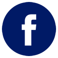 Facebook Global agencia.fw